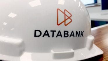 [Image for DataBank's Data Center Evolved Construction Model